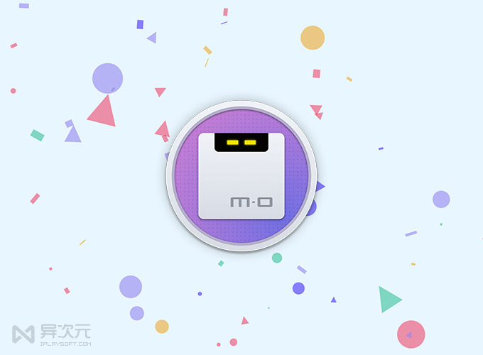Motrix - 清爽开源免费的全能下载工具 (跨平台、支持 BT / 磁力链 / 百度网盘)