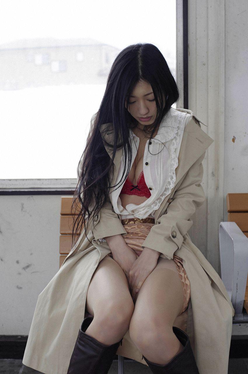 坛蜜_ [WPB_net] NO.155【「蜜の汤」~帰郷~】スペシャル写真集_25.jpg