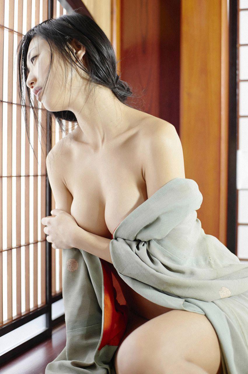 坛蜜_ [WPB_net] NO.155【「蜜の汤」~帰郷~】スペシャル写真集_47.jpg