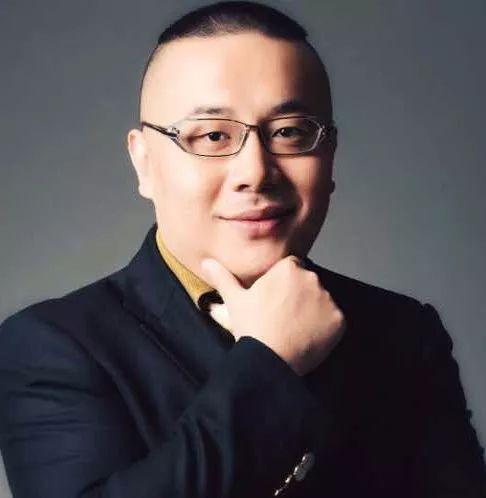 暴走恭亲王:区块链技术与创业机会