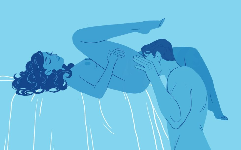 oral-sex-positions-5.jpg