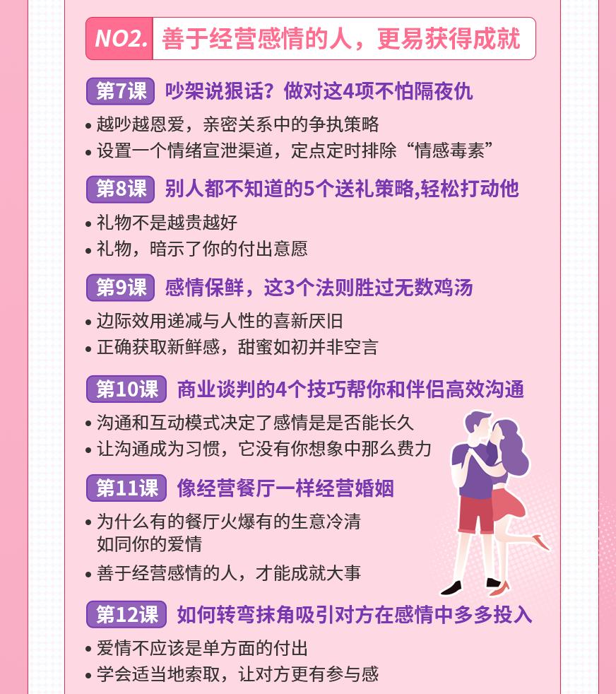 折偶经济学详情-优化版本_07.png