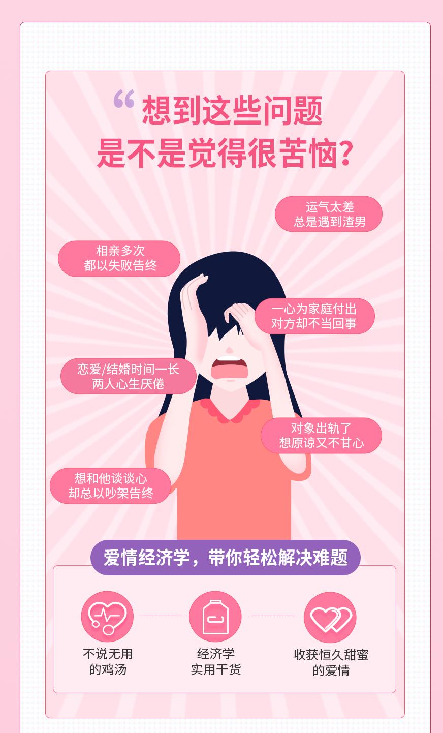 折偶经济学详情-优化版本_02.png