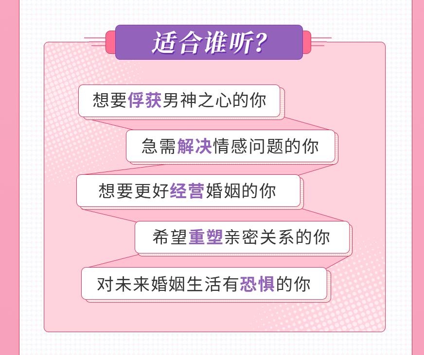 折偶经济学详情-优化版本_10.png