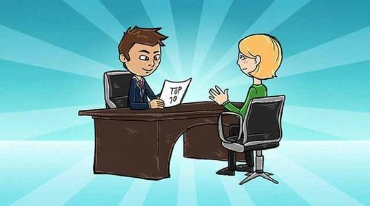 老秘书公考面试系列课程-公考面试高分出彩逆袭课