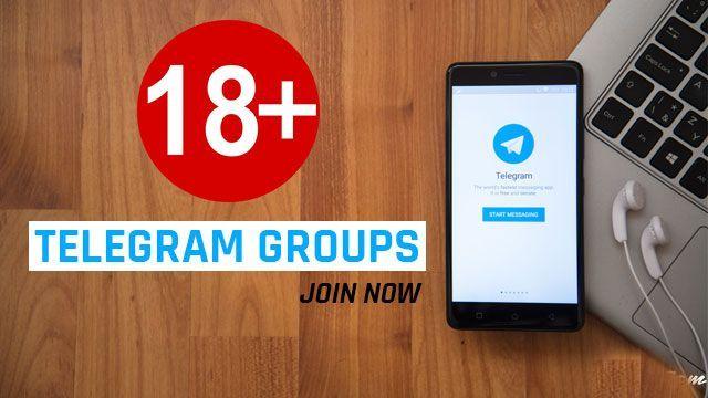 2020年12个 telegram 福利开车频道推荐