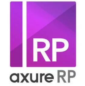 Axure课程8.0视频教程 从初级到高级