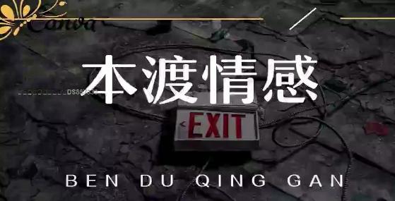 本渡情感《新私教》-恋爱九阴真经